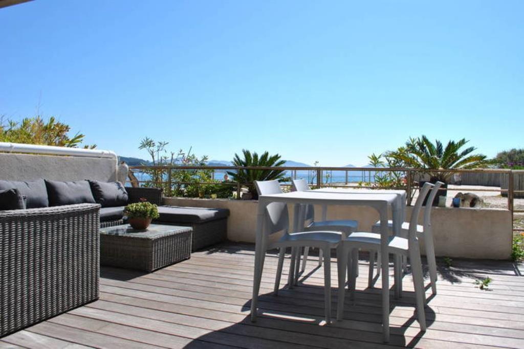 Annonce vente appartement la ciotat 13600 68 m 490 - Location appartement meuble la ciotat ...