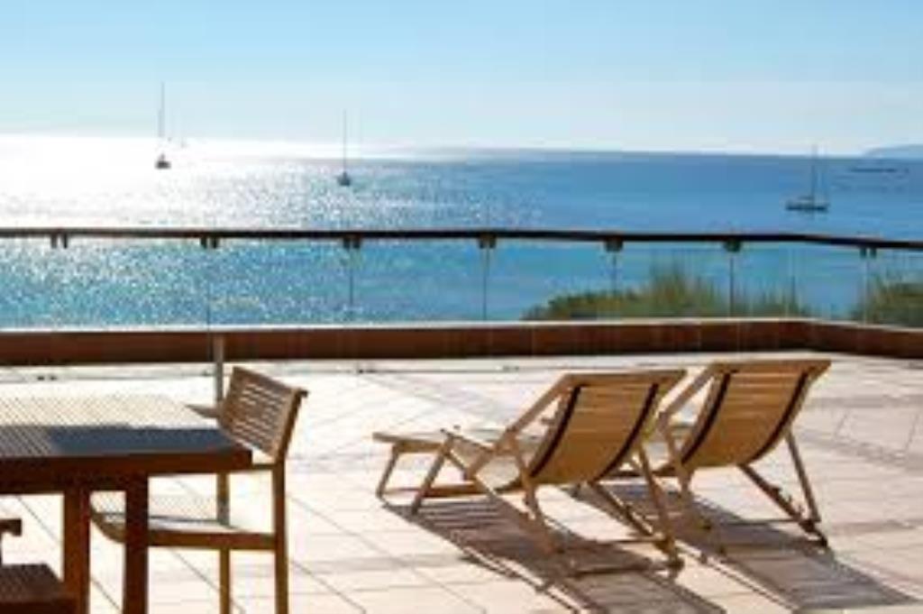 Annonce vente appartement la ciotat 13600 90 m 650 - Location appartement meuble la ciotat ...
